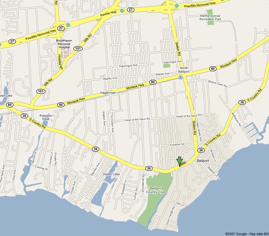 SCCVenuepng - Acuatico beach resort map